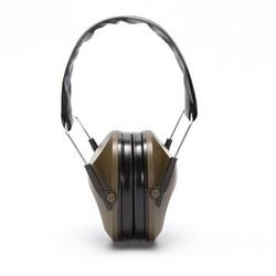 MyXL anti-geluid Impact Sport Jacht Tactische Earmuff Schieten Oor Protectors Gehoorbescherming Oorbeschermers Werkplek <br />  Safurance