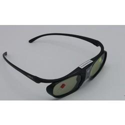 MyXL 1 st Originele G102L Actieve Sluiter Oplaadbare 3D Bril Voor Xgimi Z3/Z4/H1 Noten G1/P2 BenQ Acer &amp; Alle DLP LINK Projector <br />  Mitoot