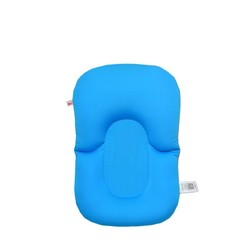 MyXL ontwerp Opvouwbare Baby bad/bed/pad bad stoel/plank baby douche netten pasgeboren baby bad seat baby bad badkuip ondersteuning <br />  MyXL