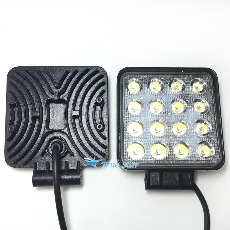 https://static.webshopapp.com/shops/108894/files/178275125/800x800x2/myxl-42-inch-48-w-high-power-vierkante-led-verlich.jpg