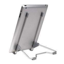 MyXL Universele Metalen Beugel Voor LaptopCooler Stand Multifunctionele Opvouwbare Draagbare Laptop Stand Verstelbare Stand Notebook <br />  S SKYEE