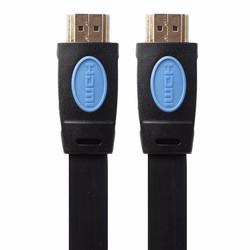 MyXL 1/1. 8 mMannelijk naar Hdmi-kabel 2.0 Versie Hoge Snelheid HDMI HDTV LED LCD PS4 2160 P 4 K Platte Bluray 18 Gbps Kabel Mayitr