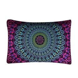 MyXL BeddingOutlet Mandala Beddengoed Houding Miljoen Romantische Zachte Beddengoed Vlakte Twill Boho 3 Stks drap de lit Favoriete AU SIZE