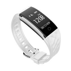 MyXL Senbono S2 plus sport Smart Band pols Armband Polsband Hartslag IP67 Waterdichte Bluetooth Smartband Voor iphone android<br />  SENBONO