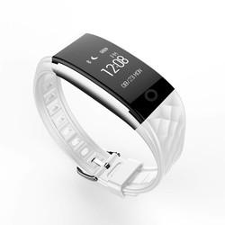MyXL Mode Muziek Controle Swim Bluetooth-connectiviteit Smart Horloge Klok Smartwatch Hartslag Monitoring Fitness Horloge Android iOS<br />  Feipuker