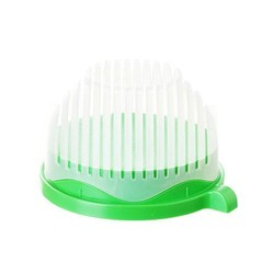 MyXL 60 Seconden Salade Cutter Kom Gemakkelijk Salade Maker Gereedschap Fruit Groente Chopper Keuken Tool Gadgets Cutter keuken Accessoires <br />  fypo