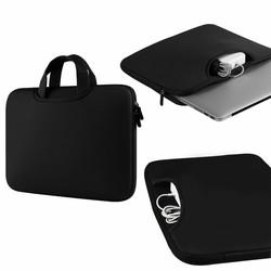 MyXL Aktetas laptop Mac Book Pro Air 11 12 13 13.3 15 15.4 inch