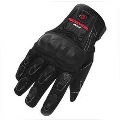 MyXL voor scoyco mc12 volledige vinger carbon veiligheid motorhandschoenen fietsen racing riding beschermende handschoenen motocross handschoenen
