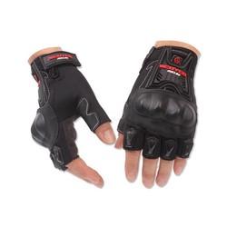 MyXL Half vinger motorhandschoenen voor scoyco mc29 fietsen racing riding beschermende handschoenen motor motorcross guantes handschoen