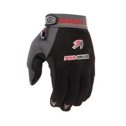 MyXL PRO-BIKER Motorrijden Handschoenen Fiets Handschoenen Ademend Motocross Off-Road Racing Lange Vinger Guantes Luvas