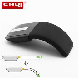 MyXL Opvouwbare draadloze muis