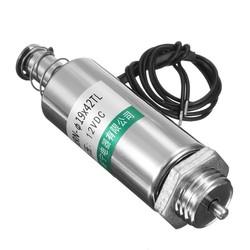 MyXL Elektromagneet 16mm