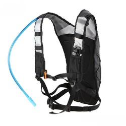 MyXL Roswheel Waterdichte Fietsen Rugzak Mtb Hydratatie Rugzak Lichtgewicht Sport Rugzak Water Bag Mochila Hidratacion