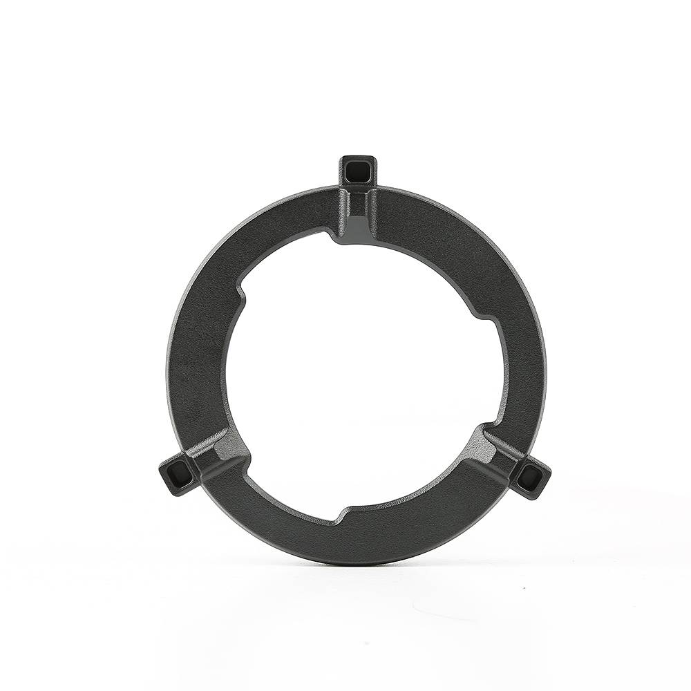 Godox ad-cs vaste ring voor bowens mount adapter voor godox wistro serie ad600b-ad600bm voor godox a