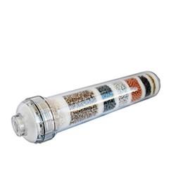MyXL Alkaline Water Filter Cartridge Bericht filter voor Omgekeerde Osmose en Waterzuivering