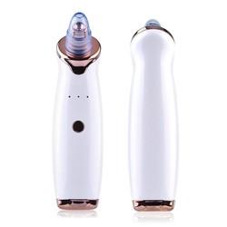 MyXL Comedondrukker Huidverzorging Porie Vacuüm Acne Puistje Removal Afzuiging Tool Facial Diamond Dermabrasie Machine Gezicht Schoon