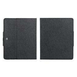 MyXL 8 Inch Tablet Case Zwart