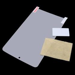 MyXL Beschermfolie Tablet ASUS ME172V