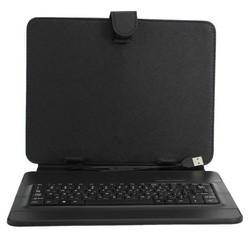 MyXL Tablet Keyboard voor 9,7 Inch Tablet
