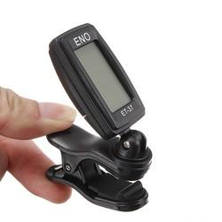 MyXL Elektronisch Stemapparaat voor Snaar- en blaasinstrument