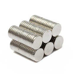 MyXL Kleine Magneetjes Neodymium 100Stuks