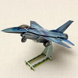 MyXL Modelbouw F16 Opwind Speelgoed
