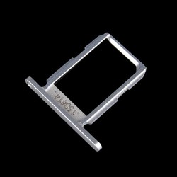 MyXL Samsung Galaxy S6 SIM Card Tray