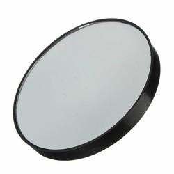 MyXL make-up vergroot spiegel