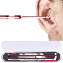 MyXL oorsmeer vewijderaars