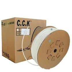"MyXL C.C.K. 1/4 ""Polyethyleen Tubing voor Omgekeerde Osmose Water Filter Systeem 5 Meter"