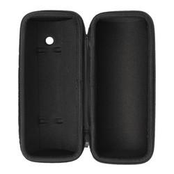 MyXL Leory Reizen Beschermhoes Voor JBL Flip 3 Carry Bag Cover Case Bluetooth Speaker Extra Ruimte Voor Plug & kabels