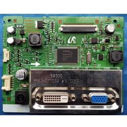 MyXL Originele SA300/SA350 Driver Board LS23A350 SA300 BN63-07709A LTM230HT09