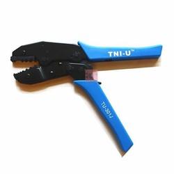 MyXL 1 stks hex Crimper krimptang Kabel tool RG179 RG174 RG316 VOOR SMA SMB MCX TNC SMC