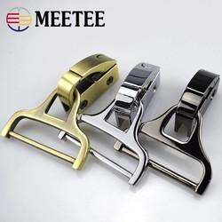 MyXL 2 stks Clip Gespen Schroef Diy Side Meesleuren En Handig Installatie Pakket Metalen Gesp Man Bag Accessoires Hardware F2-14