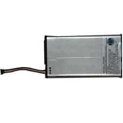 MyXL Oplaadbare PCH-1001 PCH-1101 SP65M Games batterij Voor Sony PS VITA PSV1000 Psv console Batterij 3.7 V 2210 MAH