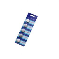 MyXL Centechia Top Koop 20 stks Pro CR2032 BR2032 DL2032 SB-T15 EA2032C ECR2032 L2032 CR 2032 Lithium Ion 3 V Knop Coin Batterij