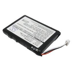 MyXL Cameron sino 616-0183 batterij voor apple ipod 4th generatio photo u2 20 gb kleur display ma127 30 gb m9829/een mp3, MP4, PMP Batterij
