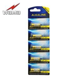 MyXL 5 stks/partij 32A LR32 29A L822 9 V Batterij voor Motorfiets Sleutel Afstandsbediening Veiligheid Alarm Laser Pen Speelgoed Torch