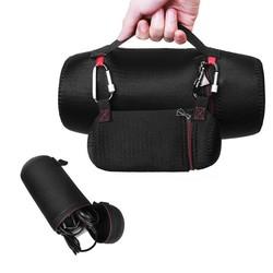 MyXL Opslag Zachte Draagtas voor JBL Xtreme Bluetooth Speaker Bag Travel Portable Beschermende Outdoor Sport met Handtas