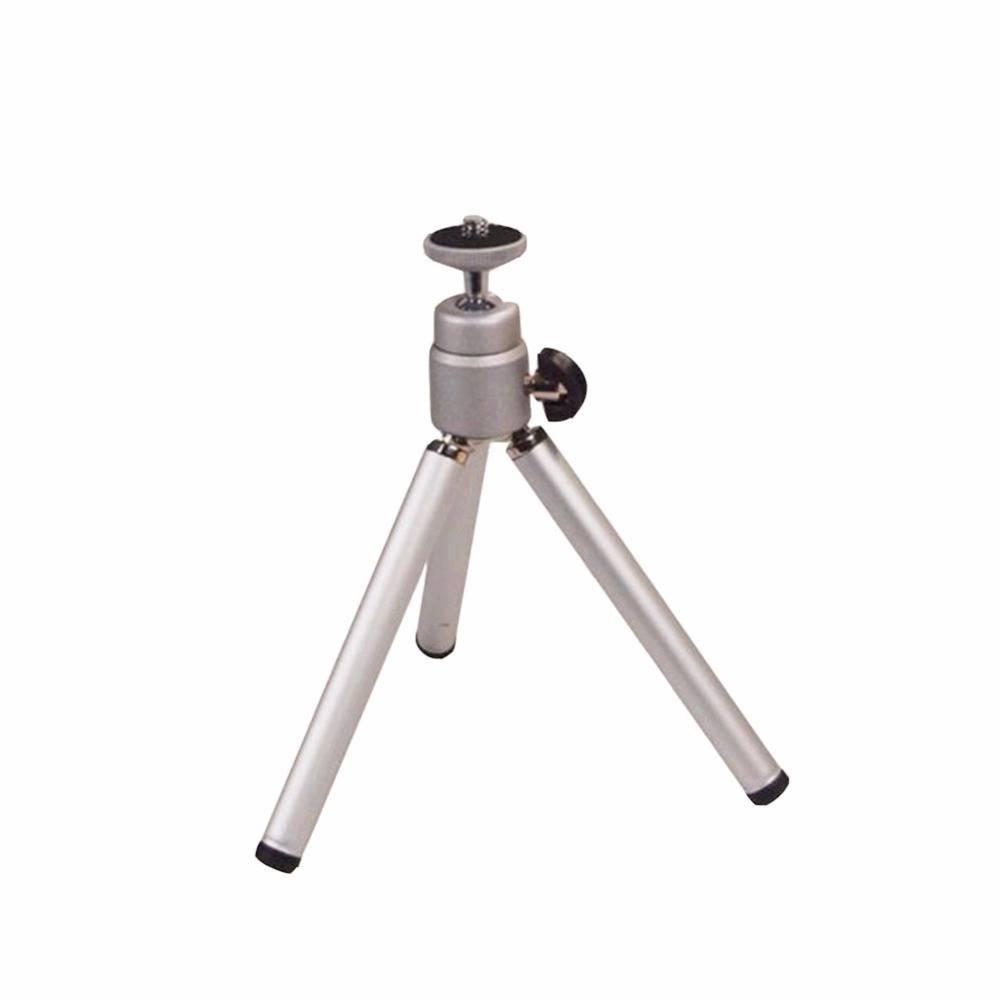 DSD TECH voor Gopro selfie stok sport action camera accessoires voor go pro hero 5-4-3-2-1 sjcam sj5