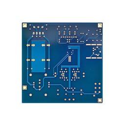 MyXL Aiyima TPA6120A2 Hifi-hoofdtelefoon Versterker Koorts Audio Oortelefoon Amp Diy Kit
