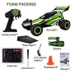 MyXL 1:32 RC Auto Drift 2.4G 4CH Afstandsbediening Lading Auto Radiogestuurde Machine Highspeed Micro Racing Cars Speelgoed
