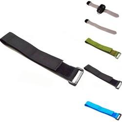 MyXL CentechiaHeet Verkoop Pols Mount Riem Zwart Band Accessoires Voor GoPro Hero 3 Hd Wifi Remote