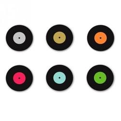 MyXL Kabelhaspel oortelefoon