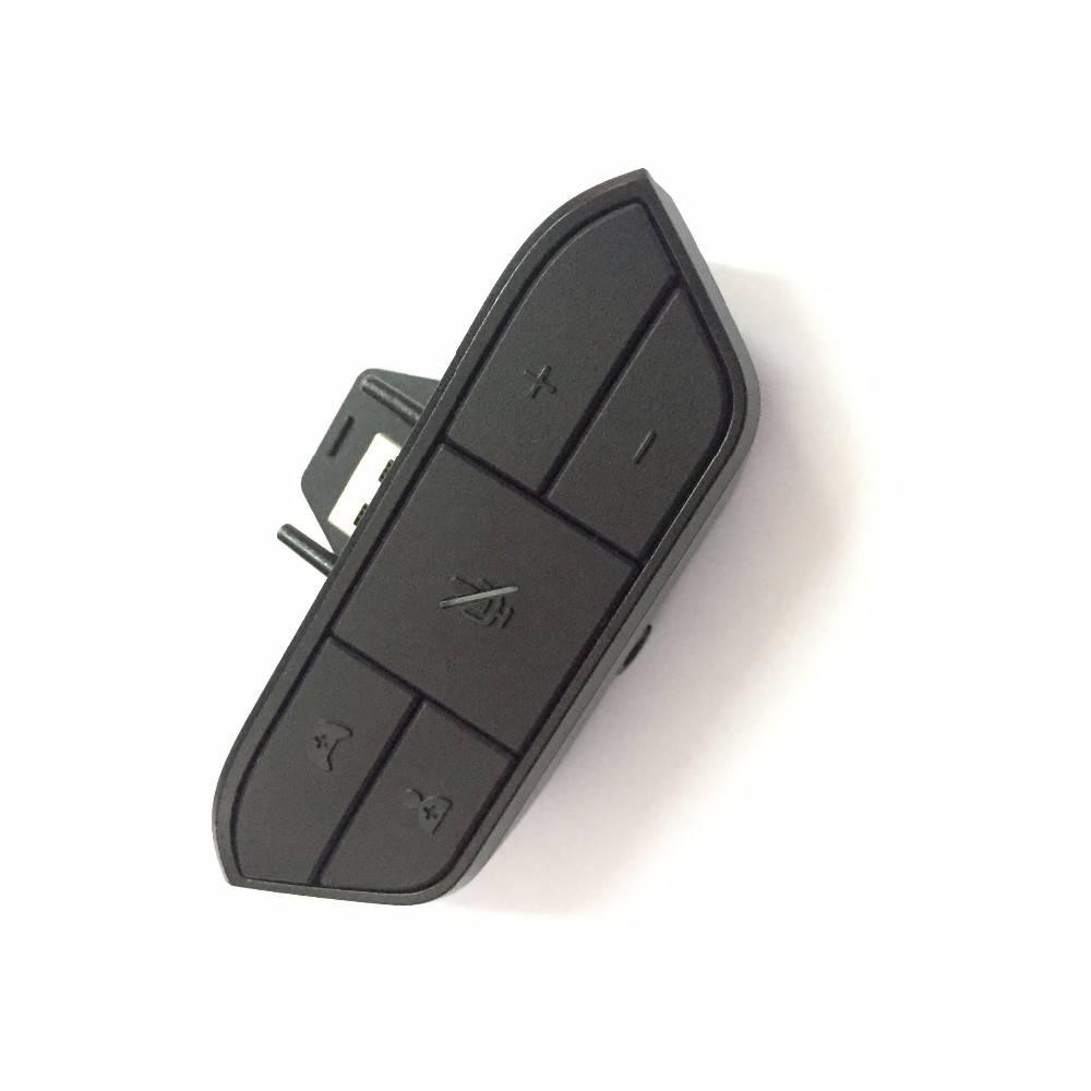 Koop Zwart Oortelefoon Adapter voor Xbox Een Controller Zonder 3.5mm Mic Originele 90%zonder doos