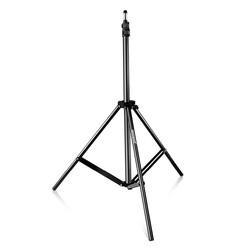 MyXL Neewer 7 Voeten/210 cm Fotografie Fotostudio Licht Staat voor Video, portret, en Fotografie Verlichting
