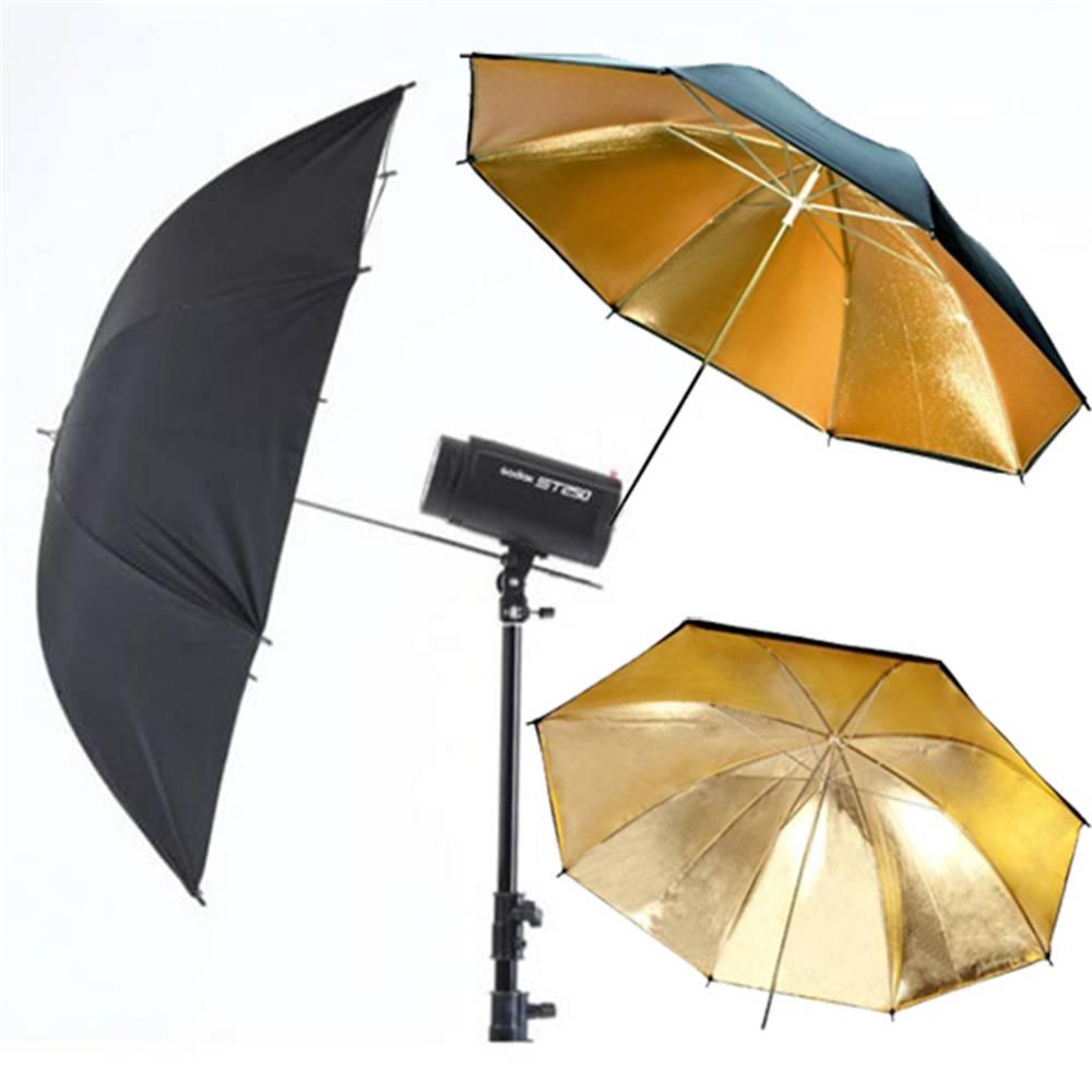 ▷ Paraplu met led verlichting kopen? | Online Internetwinkel