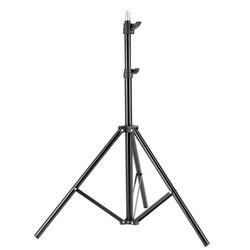 "MyXL Neewer 75 ""/190 CM Fotografie Studio Verstelbare Licht Paraplu Stands voor Relfectors/Softboxen/Lichten/Achtergronden/Flash Statief"