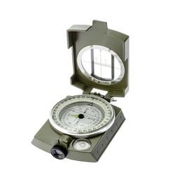 MyXL Professionele Waterdichte Kompas