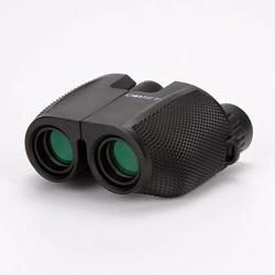 MyXL High Power HD 10X25 BAK4 Prisma groene film waterdichte verrekijker telescoop voor reizen jacht